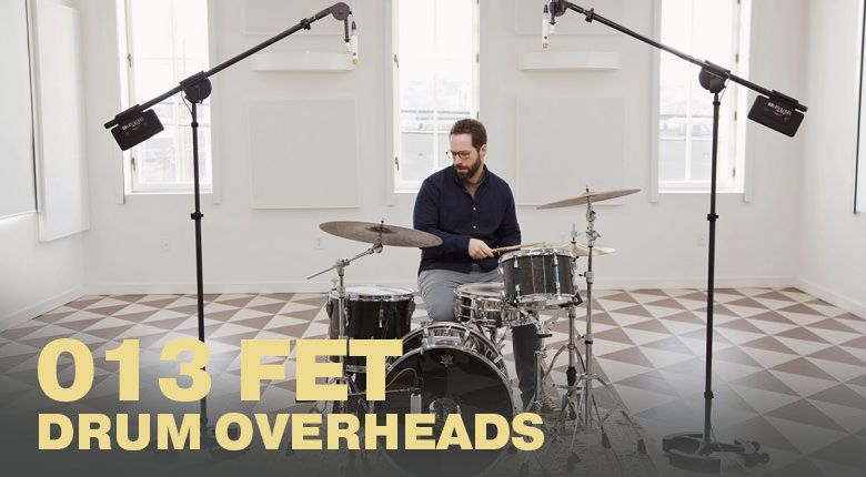 Drum-Overheads-013-FET