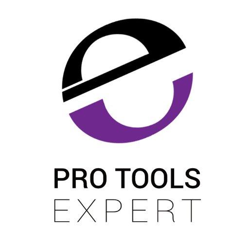 Pro-tools-expert.com