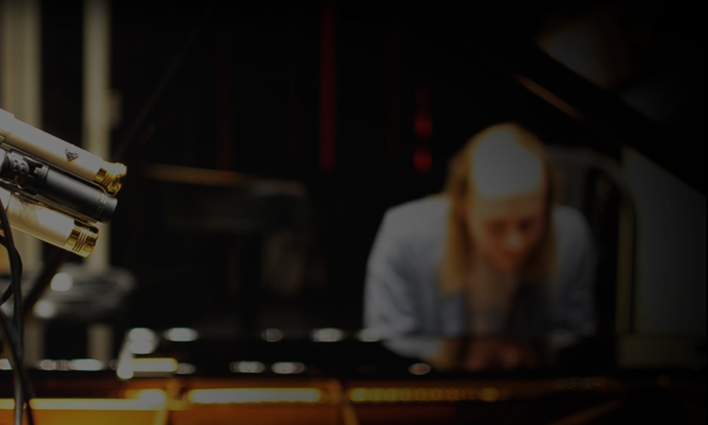 SU-011 & SU-013: PIANO