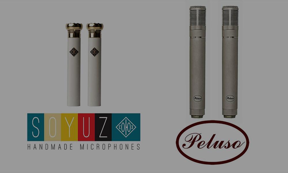 SU-011 VS P28: GUITAR