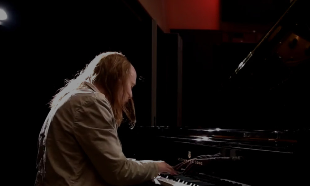SU-023: PIANO (PART 2)