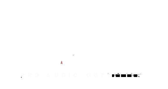 vintageking.com