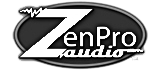 Zen Pro Audio