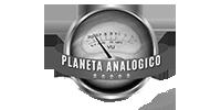 Planeta Analogico