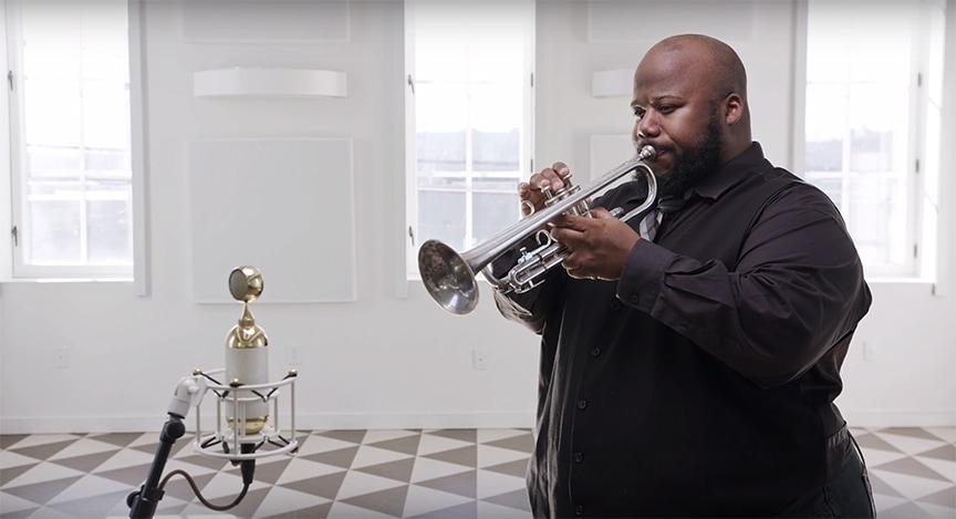 017 FET: Trumpet