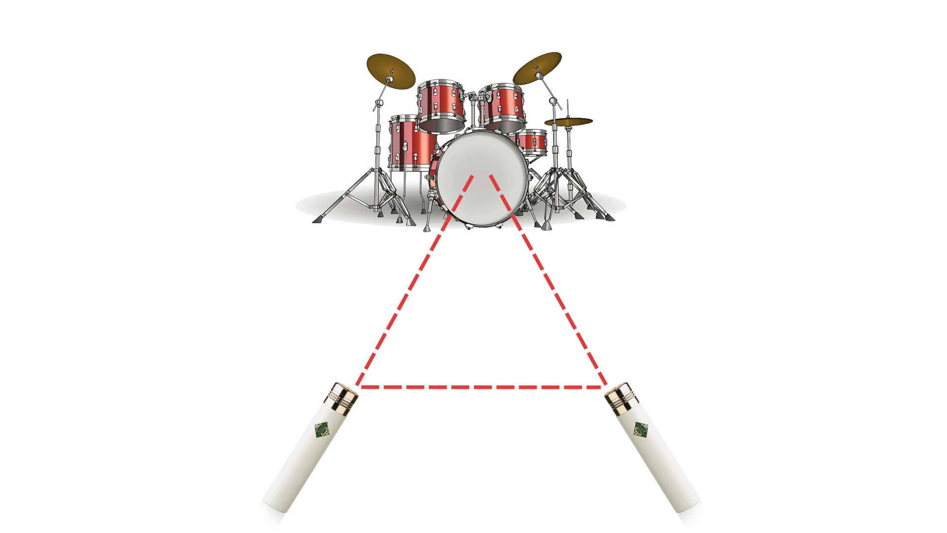 Drum-Floor-Diagram
