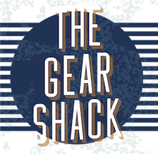 The Gear Shack