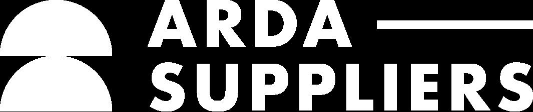 arda-audio.pt