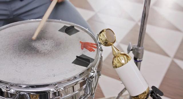 017 FET: Snare